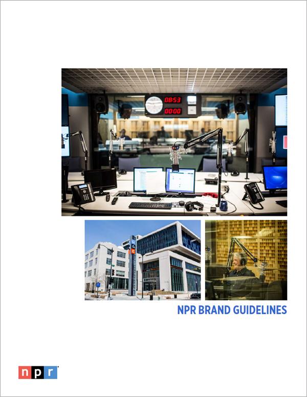 NPR pdf