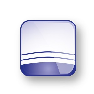 Mother Theresa Mobile App Icon