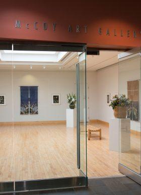 2.7.Gallery01
